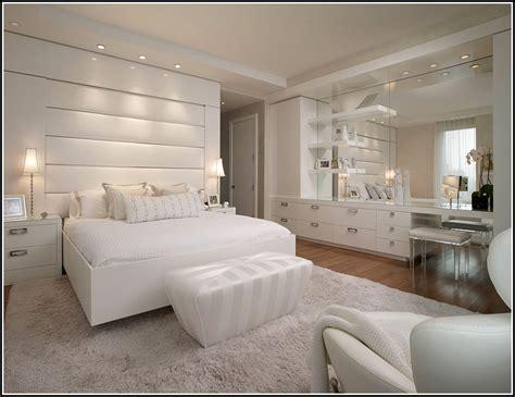 das schönste schlafzimmer sch 246 nste farbe f 252 r schlafzimmer schlafzimmer house und