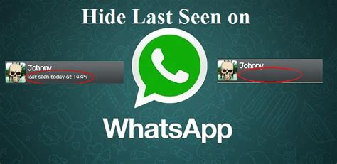 whatsapp hide last seen apk how to hide last seen on whatsapp on android devices officially allrounder