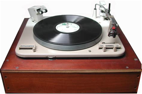 garrard turntable related keywords garrard turntable keywords keywordsking