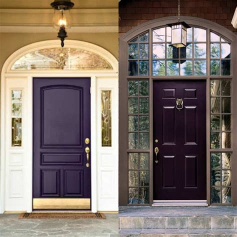 choose the best color for your front door decor10 blog choose the best color for your front door decor10 blog