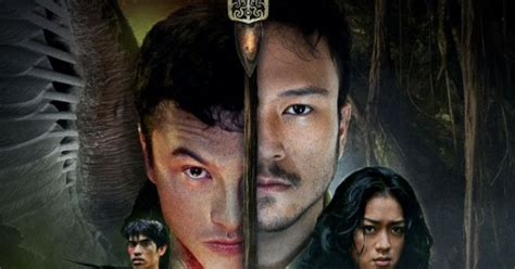 film horor the eye 10 indonesia subtitles download film horor thailand the eye 10 interchange 2016