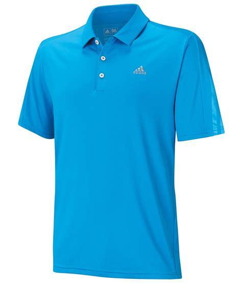 Polo Shirttshirtkaos Kerah Adidas Classic 3 adidas mens sport classic deboss 3 stripes polo shirt golfonline