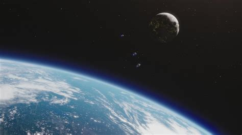 the expanse news the expanse enter the future syfy the expanse worlds of the future the expanse watch