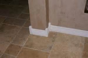 Baseboard Height Crown Molding Baseboard Trim Networx
