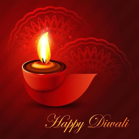 diwali card templates in gujarati 1000 images about diwali greeting card and wallpaper on