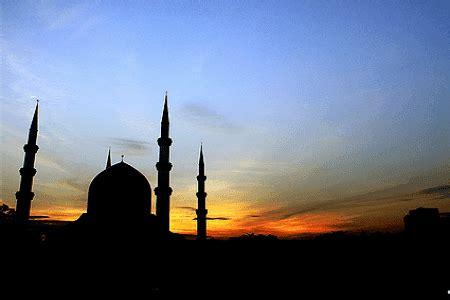 kumpulan puisi islami tentang   islam