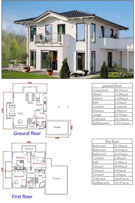 top 10 house plans 10 best house designs and home plans images on pinterest