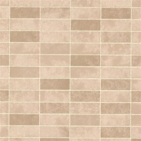 2532 20475 slate rectangle tile hunter bath bath bath iv wallpaper by brewster