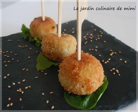 cuisine alg駻ienne gateaux pin cuisine algerienne lella gateaux economiques cake on