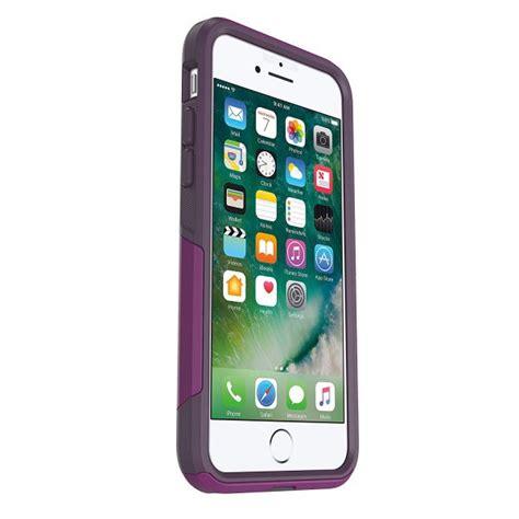 otterbox commuter iphone 7 plus plum way citymac