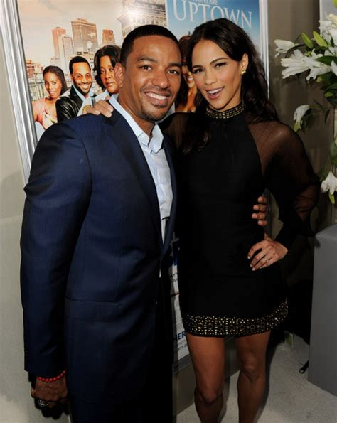 who is paula patton dating paula patton pictures premiere of tristar pictures