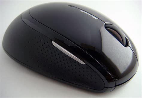 microsoft wireless comfort desktop 5000 microsoft wireless comfort desktop 5000 skatter