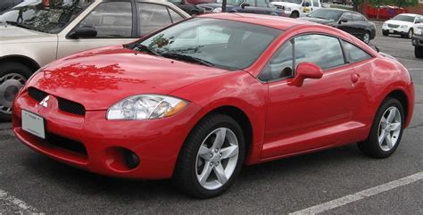 mitsubishi eclipse mitsubishi eclipse related images start 50 weili