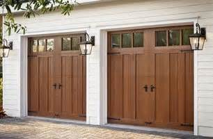 Southeast Iowa Garage Door Specialists Burlington Ia Southeast Iowa Garage Door Specialists