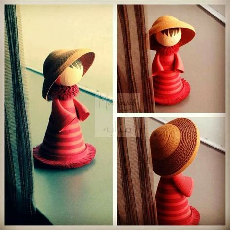 quilling design doll 179 best 3d doll quilled images on pinterest