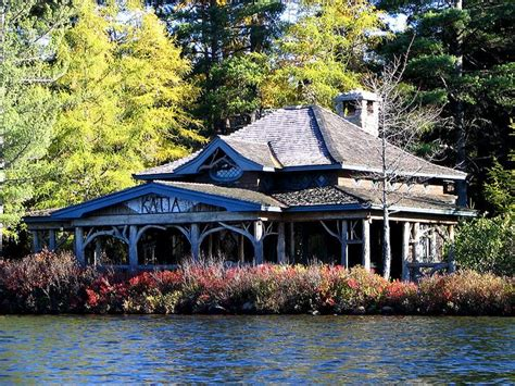 Rainbow Log Cabin Rentals by 17 Best Images About St Regis And Spitfire Lake On