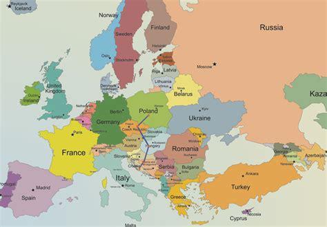 krasnik mapa krasnik mapa newhairstylesformen2014 com