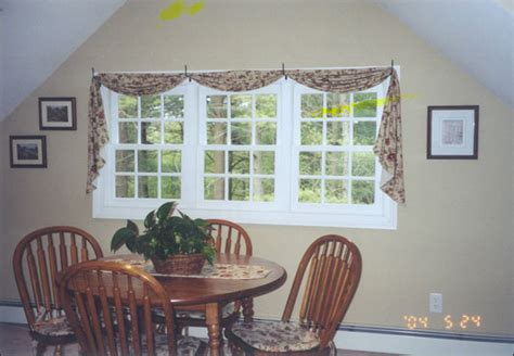 dianthus curtains dianthis curtains curtains blinds