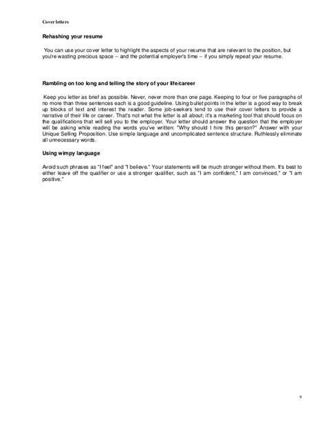 example of email for employment best cover letter email job inquiry