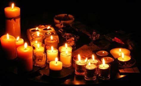 imagenes de halloween redondas estrela m 237 stica cigana velas e rituais entendendo o