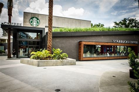 home design store orlando the first starbucks reserve store downtown disney