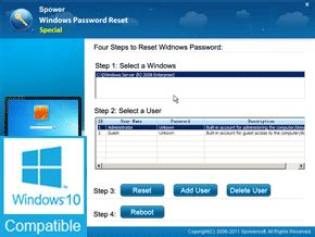 reset windows password on raid windows password reset raid recover any forgotten windows