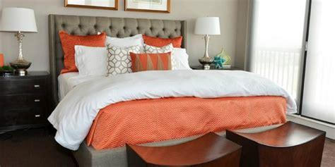 membuat rumah jadi dingin sulap kamar di rumah jadi kamar hotel mewah dream co id