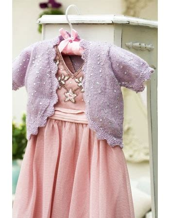 childs bolero knitting pattern 17 best images about shrugs boleros and summer sweaters