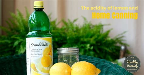 Can You Use Bottled Lemon Juice To Detox by Can I Substitute Lemon Juice For Lime Juice