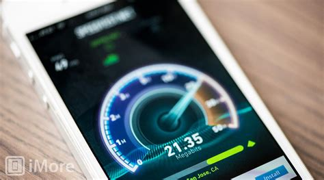 test mobile speed speedtest net app gets a new look iphone 5 support and