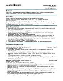 sle resume for summer internship resume exle with relevant coursework three essays on