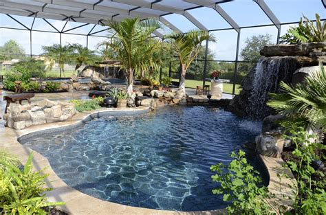 pool  paradise east county  observer
