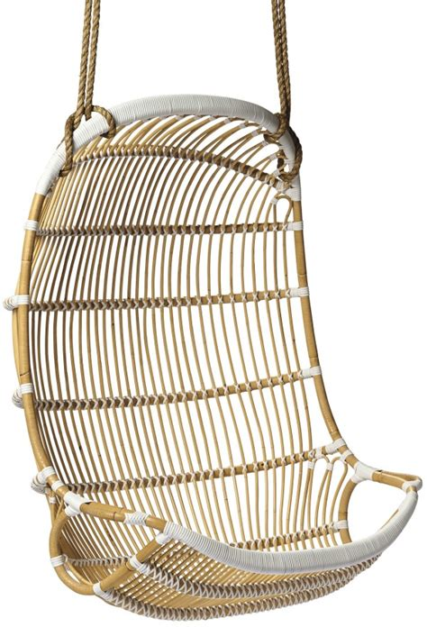 hanging rattan chair should i driven by decor hanging rattan chairs that rock driven by decor