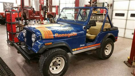 classic jeep renegade cj5 renegade www pixshark com images galleries with a