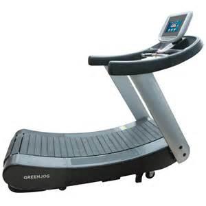 Home Design Programs Free greenjog hr520 self powered curved treadmill origin fitness