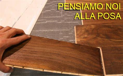 pavimenti in legno genova punti vendita parquet negozi vendita parquet genova