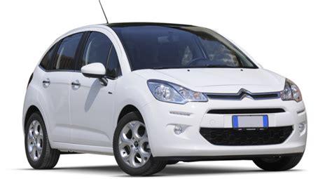 al volante quotazioni usato prezzo auto usate citro 235 n c3 2011 quotazione eurotax