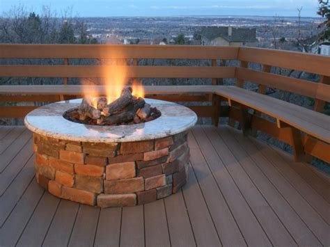 Can You Put A Chiminea On A Wooden Deck Can You Put A Chiminea On Decking 28 Images Chiminea