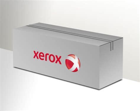 beste drucker für zuhause technik xerox g 252 nstig kaufen bei i tec de