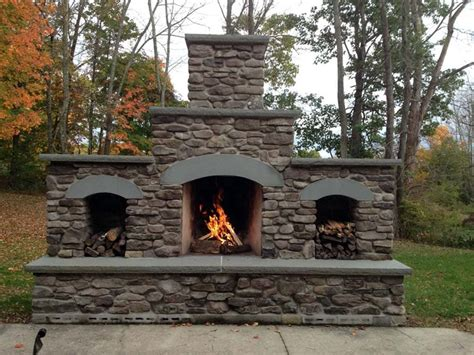 Fireplaces Nj by Isokern Fireplaces Nj Ny Nj Gravel And Sand Company