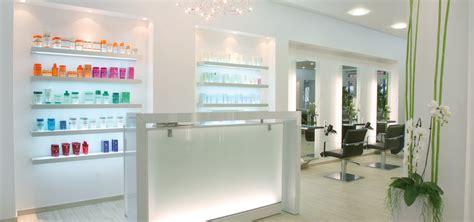 einrichtung design einrichtung inside salon design