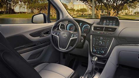 Buick Encore Interior Pictures by Vwvortex 2017 Buick Encore