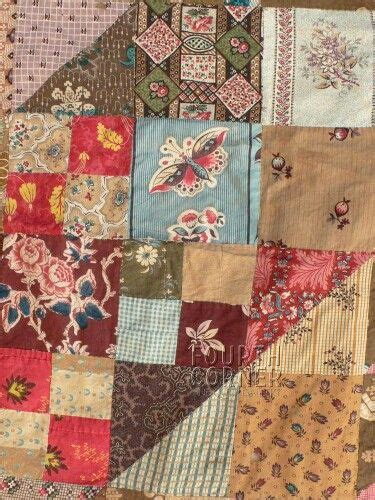 310 best images about patchwork and quilts on