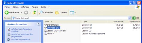 android file transfer no android device found mtp driver xp android