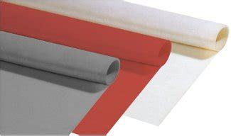 gomma siliconica alimentare lastra silicone tr fip articoli tecnici
