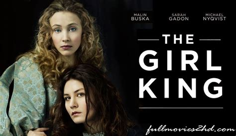 download film mika full hd the girl king 2015 movie free download full movies 2hd