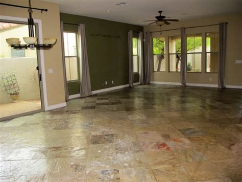 Which Granite Is Best For Flooring - countertop help with slate floors