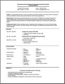 Resume Biodata Sample biodata for job sample latest resume format
