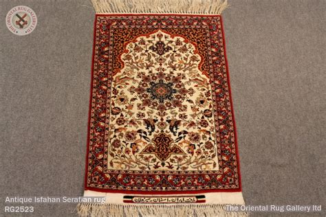 the rug gallery the rug gallery ltd rugs carpets gallery antique isfahan serafian rug central