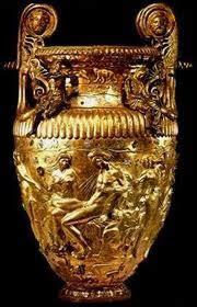 il vaso di pandora il di sas 224 o professore il vaso di pandora il mito